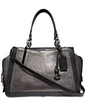 bolsas coach - Shop for and Buy bolsas coach Online - Macy s 69cef872c11