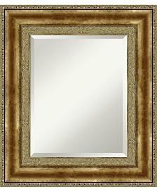 Amanti Art Vegas 25x25 Wall Mirror