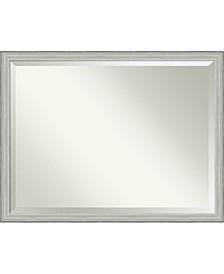 Bel Volto 43x33 Bathroom Mirror