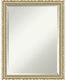 Teardrop 21x27 Bathroom Mirror