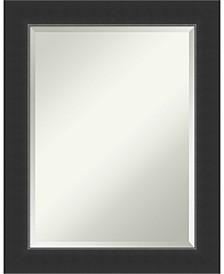 Corvino 23x29 Bathroom Mirror