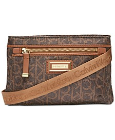 Signature Belfast Belt Bag