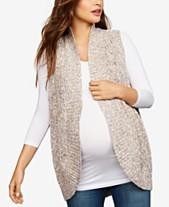 21a1ead4ce75e A Pea In The Pod Maternity Sweater Vest