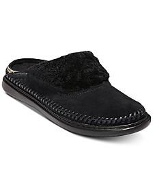 2668237b5f8 Cole Haan Women s 2.Zerogrand Convertible Slippers