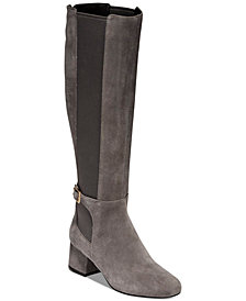 Cole Haan Avani Stretch Boots