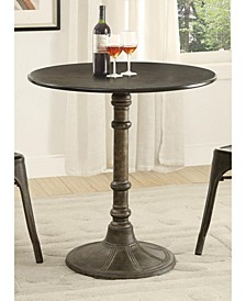 Riley Traditional Dining Table