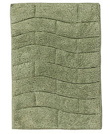 New Tile 24x40 Cotton Bath Rug