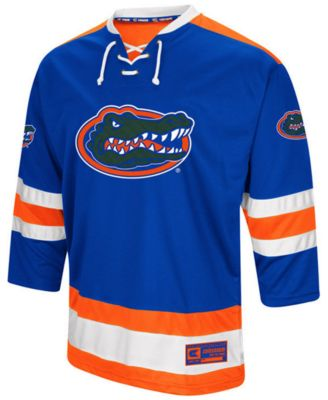 florida gators jersey