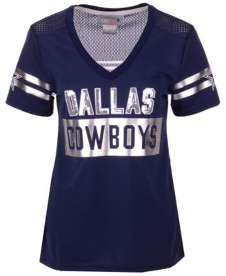 women's authentic dallas cowboys jersey