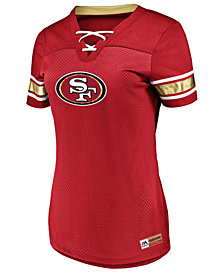 T-Shirts   Graphic Tees San Francisco 49ers NFL Fan Shop  Jerseys ... 4c3c05abc