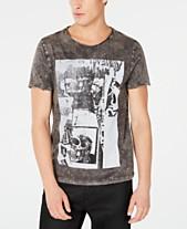 ddba688f717 Skull Clothing  Shop Skull Clothing - Macy s