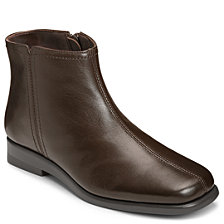 Aerosoles Double Trouble 2 Booties