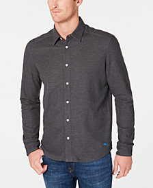 Tommy Bahama Men's La Vista Tropicool Shirt