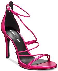 Women's Bryanna Sandals