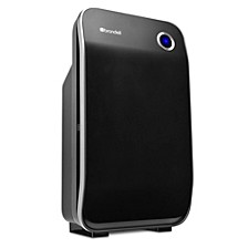 O2+ Halo Truehepa Air Purifier