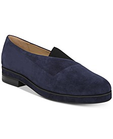 Lorie Loafers