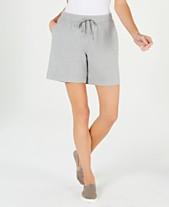 414c2106cd9 Karen Scott Clothing - Womens Apparel - Macy s