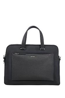 Travel Duffel Bags - Baggage   Luggage - Macy s 4fb2df6a7b