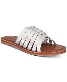 Roxy Sybil Sandals
