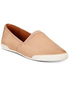 Frye Women's Melanie Slip-On Sneakers