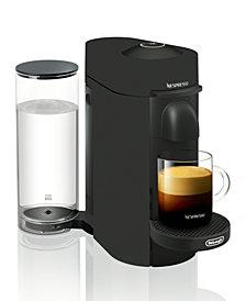 De'Longhi Nespresso Limited Edition Vertuo Plus Coffee & Espresso Maker