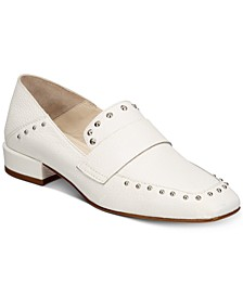 Women's Bowan 2 Loafers
