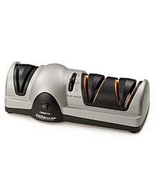 Presto® Professional EverSharp® Electric Knife Sharpener
