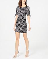 1b05f59e8f Jessica Howard Dresses  Shop Jessica Howard Dresses - Macy s