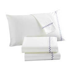 LUX-BED Grand Palace Sheet Sets