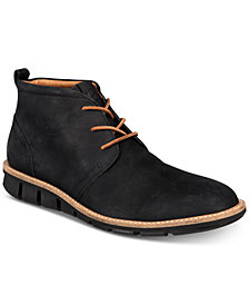 Ecco Men's Jeremy Hybrid Boots