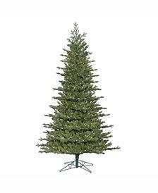 Vickerman 3.5' Eastern Frasier Fir Artificial Christmas Tree