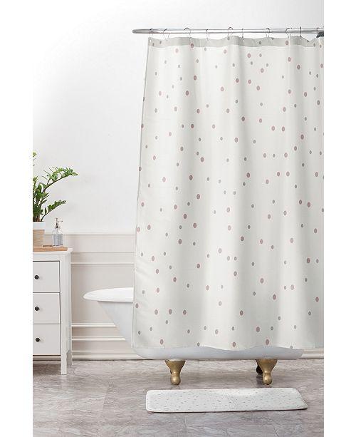 Deny Designs Iveta Abolina Margaux Bath Mat