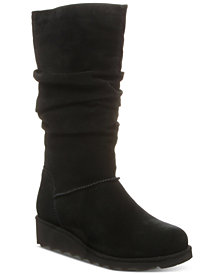 BEARPAW Arianna Boots