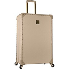 """Jania 28"""" Check-In Luggage"""