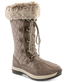 Women's Quinevere Boots