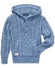 79244496ef9c Kids Sweaters   Cardigans - Macy s