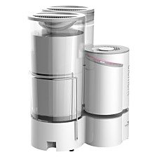 Element A2 Steam Humidifier