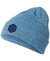 neff beanies - Shop for and Buy neff beanies Online - Macy s 5279cc9bc20
