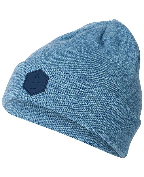 6ae8ea172f9 Neff Men s Pigment Fisherman Beanie   Reviews - Hats