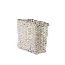 Bella Slim Basket, Small