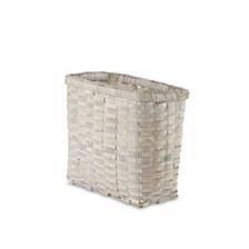 Design Ideas Bella Slim Basket, Small