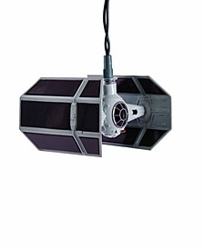 UL 10-Light Star Wars TIE Fighter Light Set