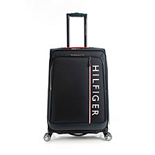"Tommy Hilfiger City Slicker 25"" Upright"