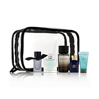 Deals on Macys 5-Pc. Cologne Coffret Gift Set