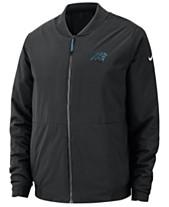 e27ff1ec998 Carolina Panthers Mens Sports Apparel   Gear - Macy s