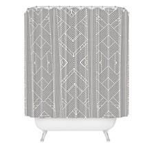 Deny Designs Holli Zollinger Amai Shower Curtain