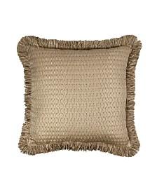 "Austin Horn Classics Prosper Luxury 20"" Pillow"