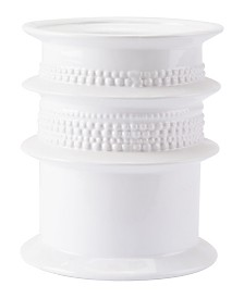 Zuo Cylinder Vase