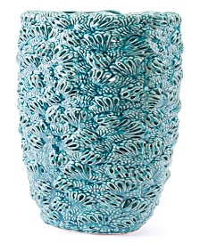 Zuo Petals Large Vase