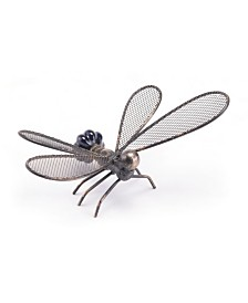 CLOSEOUT! Zuo  Flying Ant Figurine